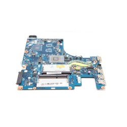 Lenovo G50 45 G50 30 G5045 G5030 Notebook Anakart NM-A281