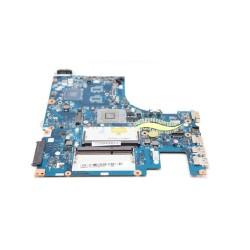 Lenovo G50 45 G50 30 G5045 G5030 Notebook Anakart NM-A281