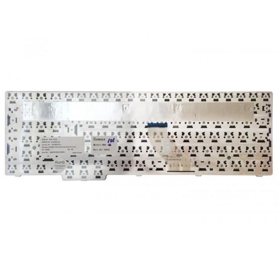 Notebook Klavye - Acer Aspire 6930G 6930Gsı Klavye