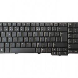 Acer Aspire 6930G 6930Gsı Klavye