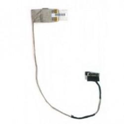Casper Nirvana A15 A15A Lcd Data Kablo