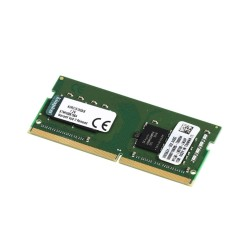Kingston NTB 8GB 2666MHz DDR4 KVR26S19S8/8 NB