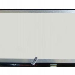 LP156WHU-TPF1 Uyumlu Notebook Lcd Ekran - Panel