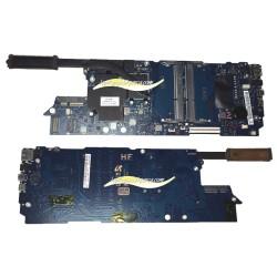 Samsung ATIV Book NP900X4D-K01TR Anakart