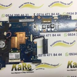 Samsung N150 N145 Netbook Anakart BLOOMINGTON DDR3