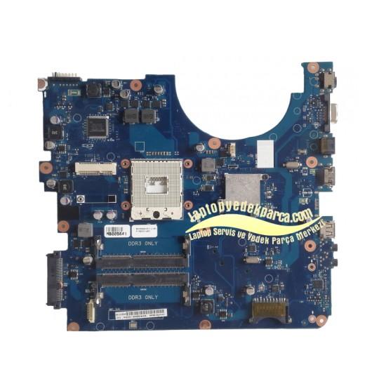 Samsung NP-R540 Notebook Anakart BA92-06785A