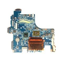 Sony Vaio  FİT15 SVF152 SVF153 SVF154 İntel SR0VQ 2117U Anakart DA0HK9MB6D0