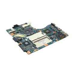 Sony Vaio SVE14A MBX-276 Notebook Anakart