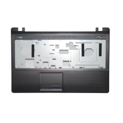 Asus K53T, K53U Notebook Üst Kasa