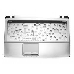 Asus K53E, K53S Notebook Üst Kasa - Silver