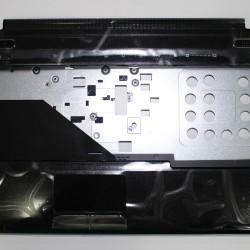 Casper MB50 Notebook Üst Kasa - Siyah