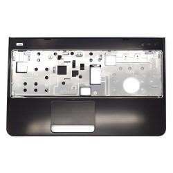 Dell Inspiron N5110, M5110 Notebook Üst Kasa