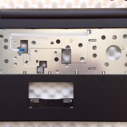 Dell Inspiron 3542 Notebook Üst Kasa