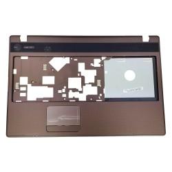 Acer Aspire 5742, 5742G Notebook Üst Kasa - Ver.1 (Onboard VGA)