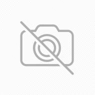 Apple MacBook A1278 Notebook Klavye - Tuş Takımı / Siyah - TR - Küçük Enter