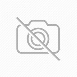 Apple MacBook 13-inch A1181 Notebook Klavye - Tuş Takımı / Üst Kasa - Siyah - TR